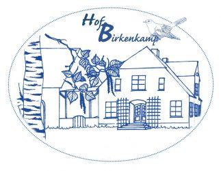 Reisebüro Schwarz